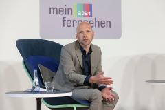 Christian Meier (Welt)