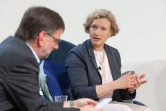 Annette Leiterer (ZAPP / NDR)