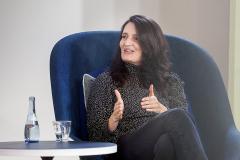 Lena Krumkamp (Drehbuchautorin)