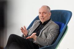 Michael Ridder (epd Medien)