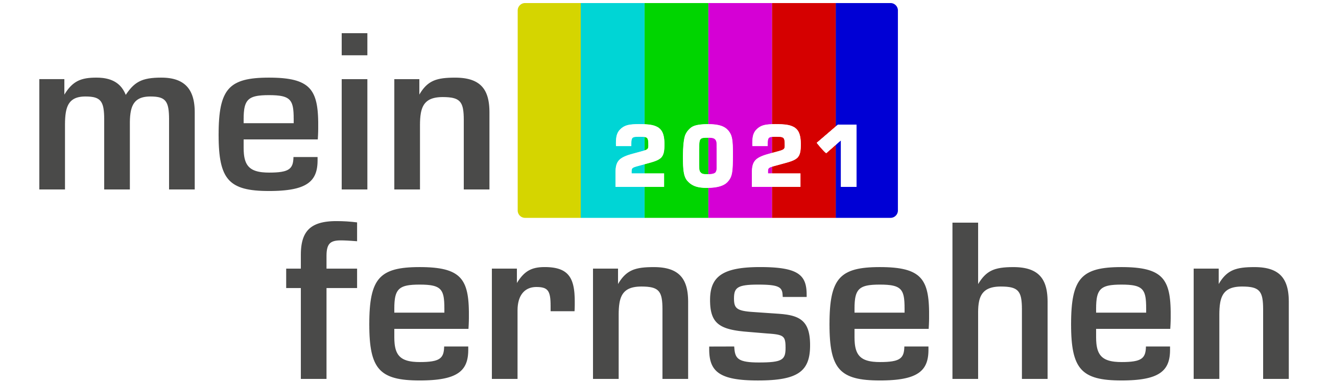 meinfernsehen2021